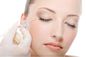 The Pros and Cons of Botox in your 20's